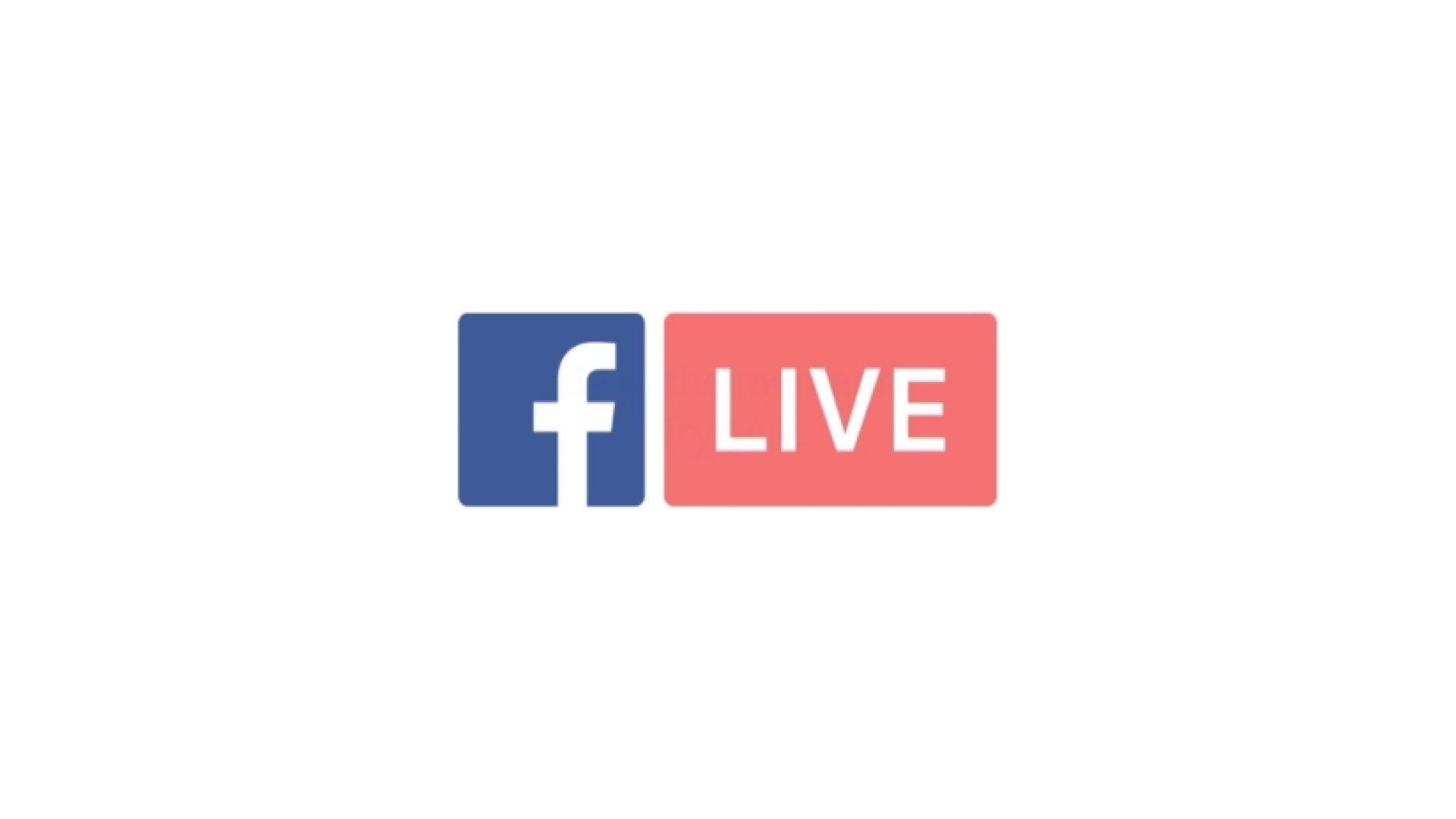 msnbc live stream meet the press