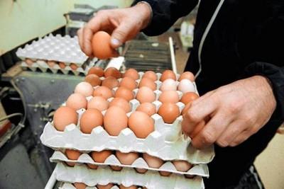 Egg Shortage: Restaurants Raise Prices, Drop Items