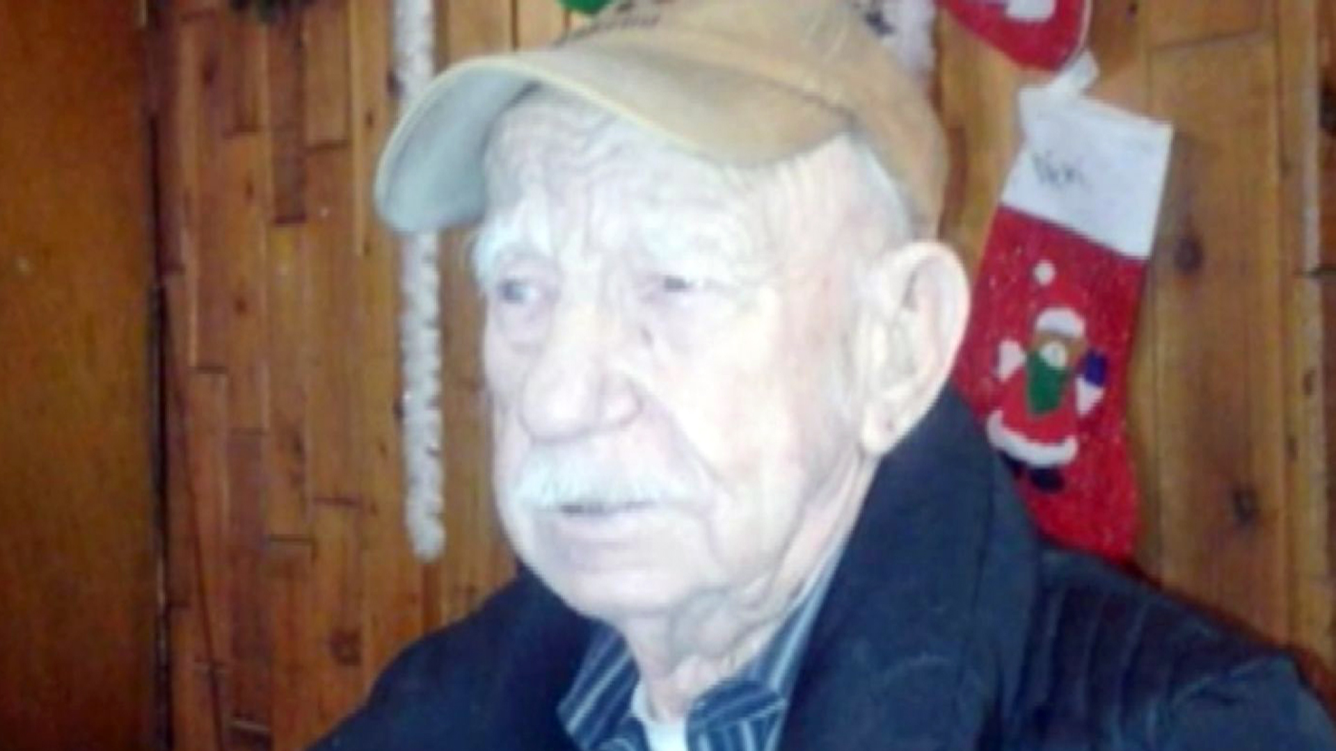 Teen charged, second sought in beating death of WWII vet, 88, in Spokane, Wash.