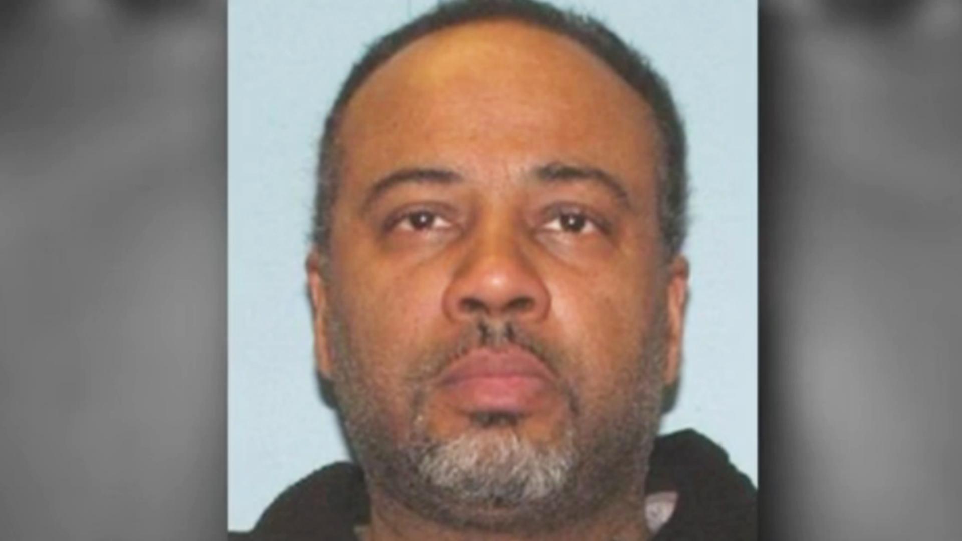 serial killer robert g rembert jr ohio truck driver accused of four murders nbc news