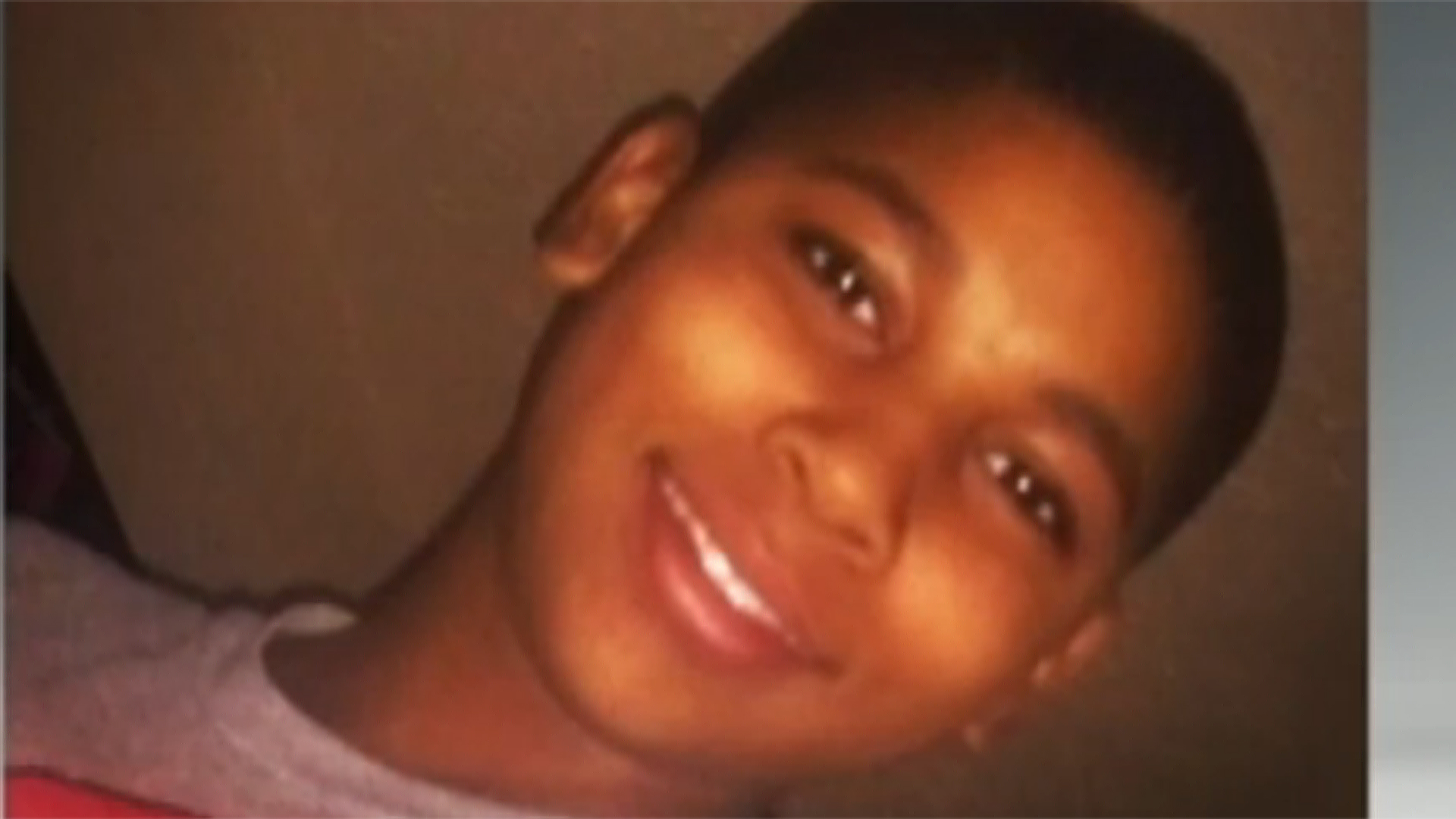 Cleveland Police Shoot 12 Year Old Holding Bb Gun