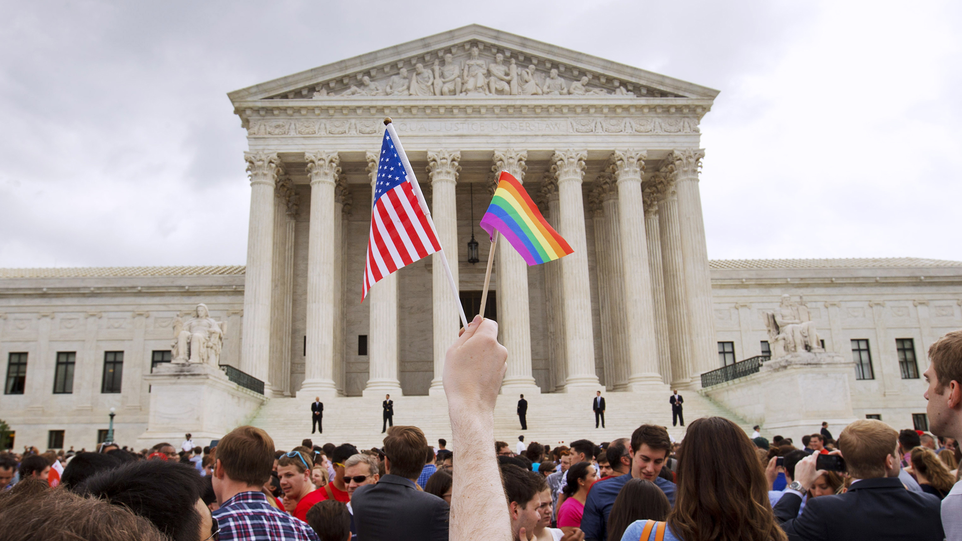 gay marriage in america essay I left england just after my 21st birthday for america and its simple foundational promise: and when the data showed that in the era of gay marriage.