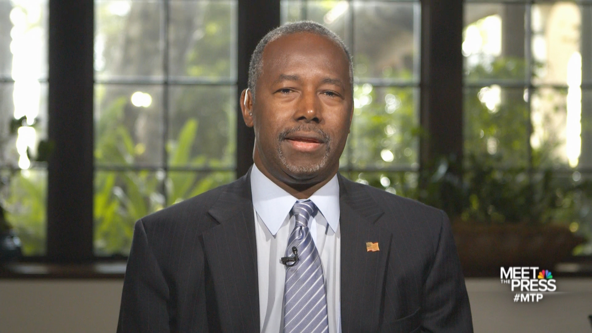 carson muslim single women Ben carson and the gop's foolish jihad against muslims carson's ill-informed views on muslim-americans have become the subjugation of women.