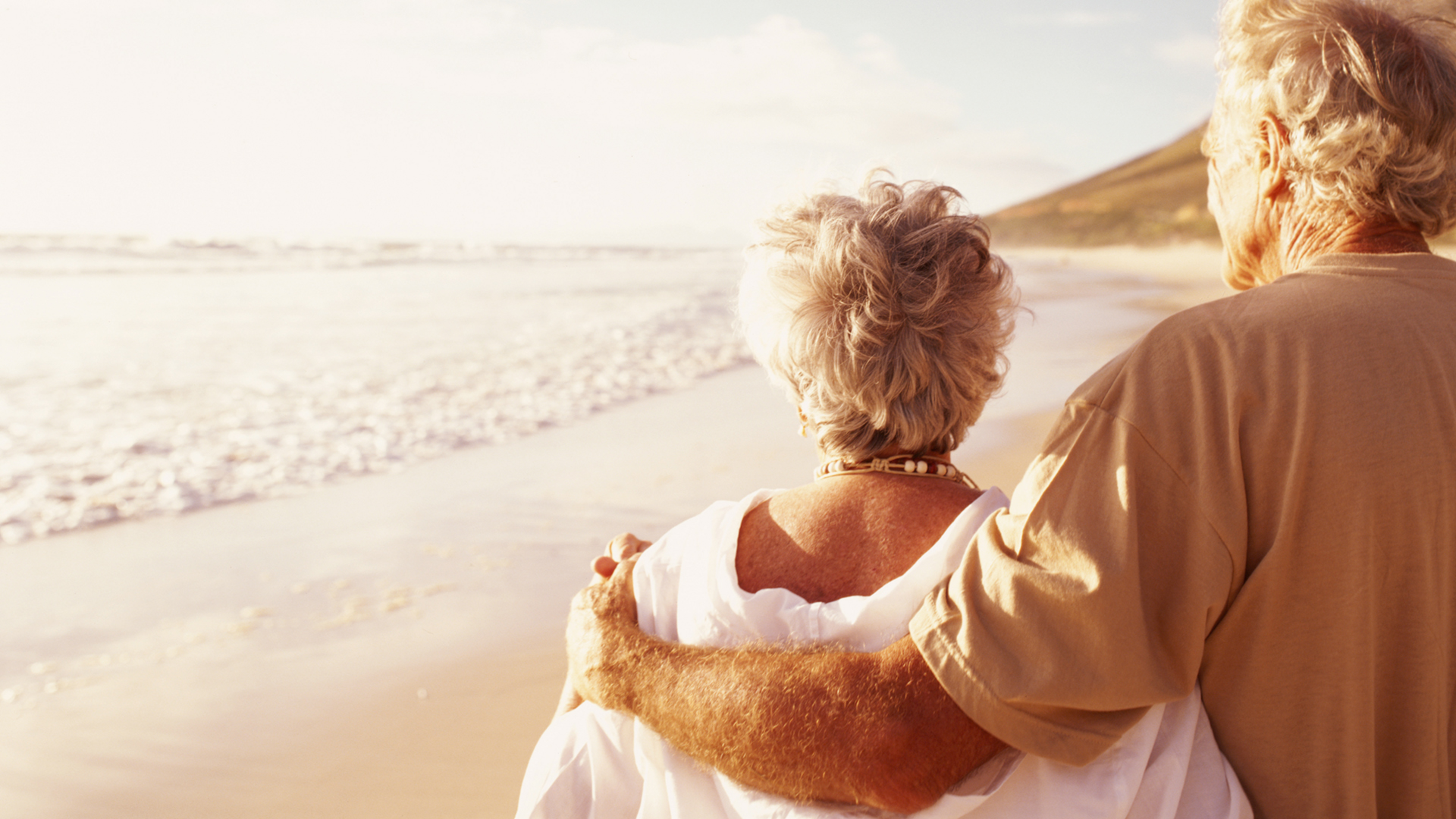 Retiring? Consider These 3 Things to Avoid Running Out of Money