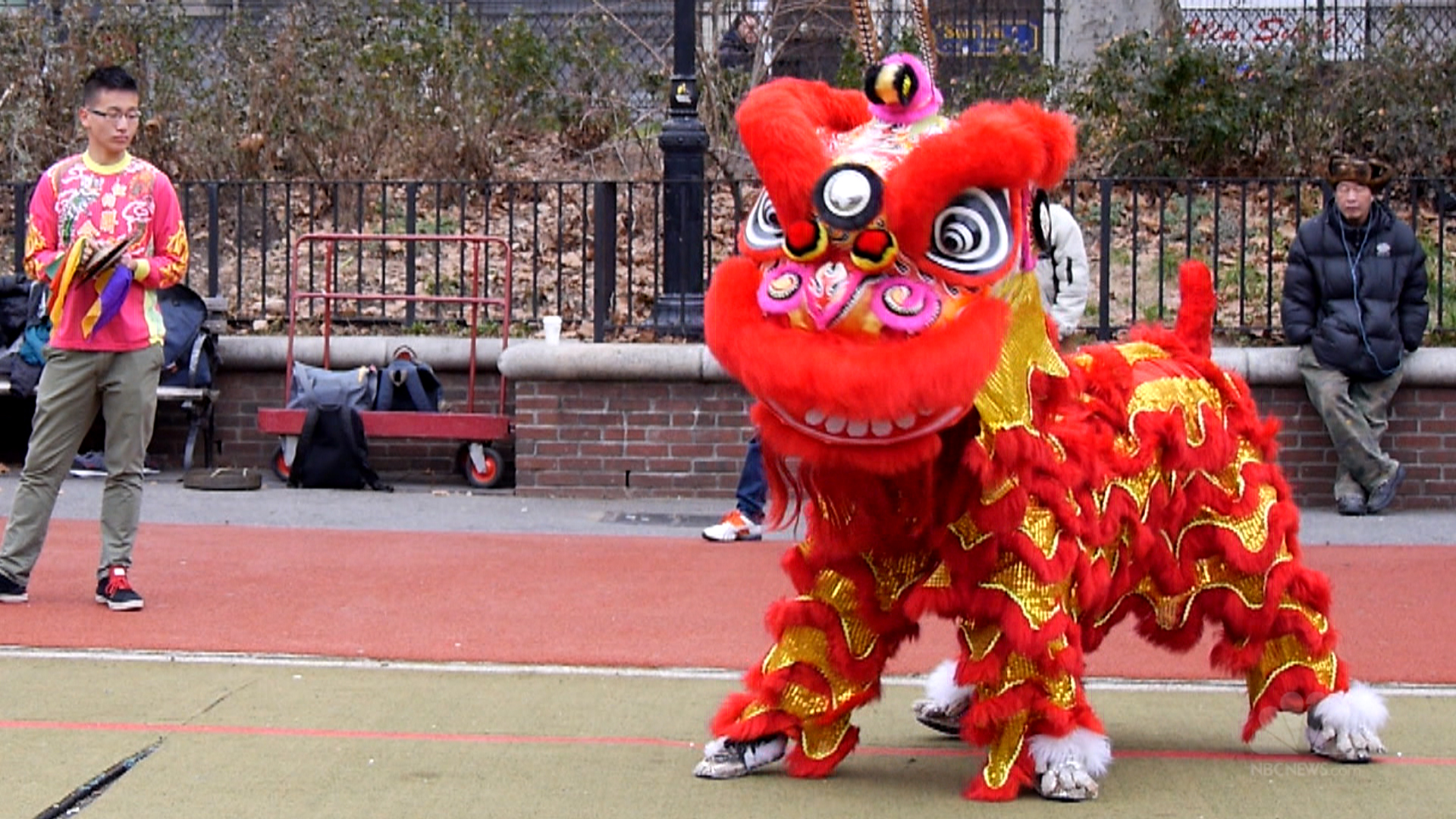 10 lunar new year facts to help answer your pressing questions