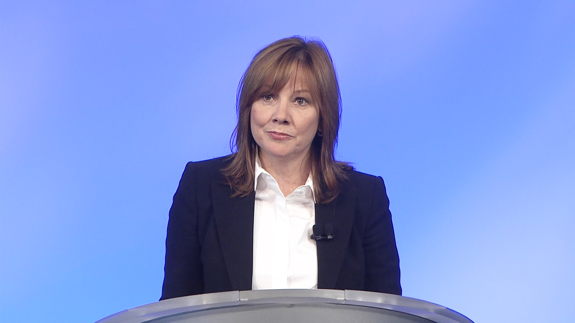 GM Report: Engineer Approved 'Switch From Hell' Even Though It Didn't Meet Specs