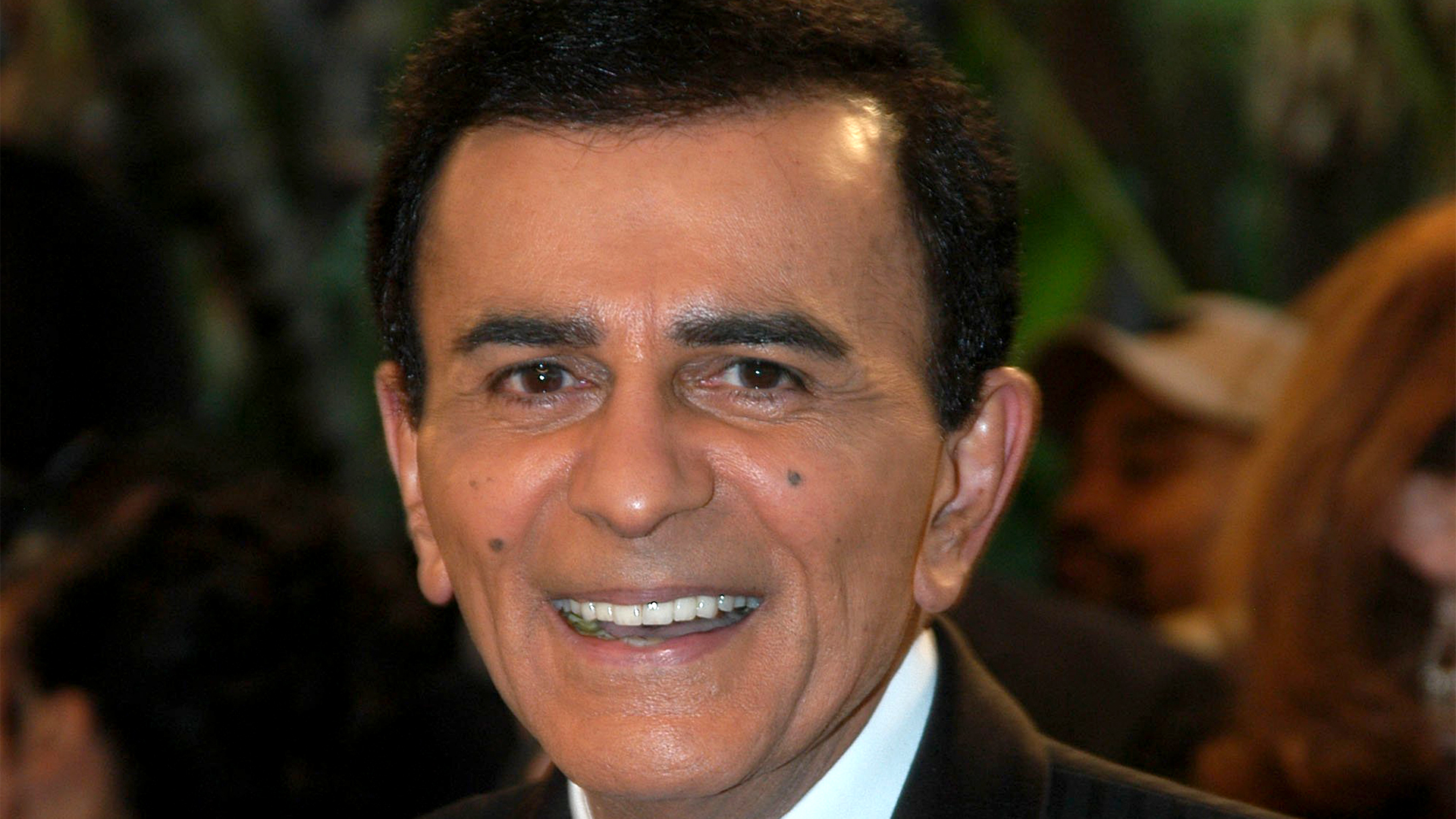 American Top 40' Icon Casey Kasem Has Not Been Buried