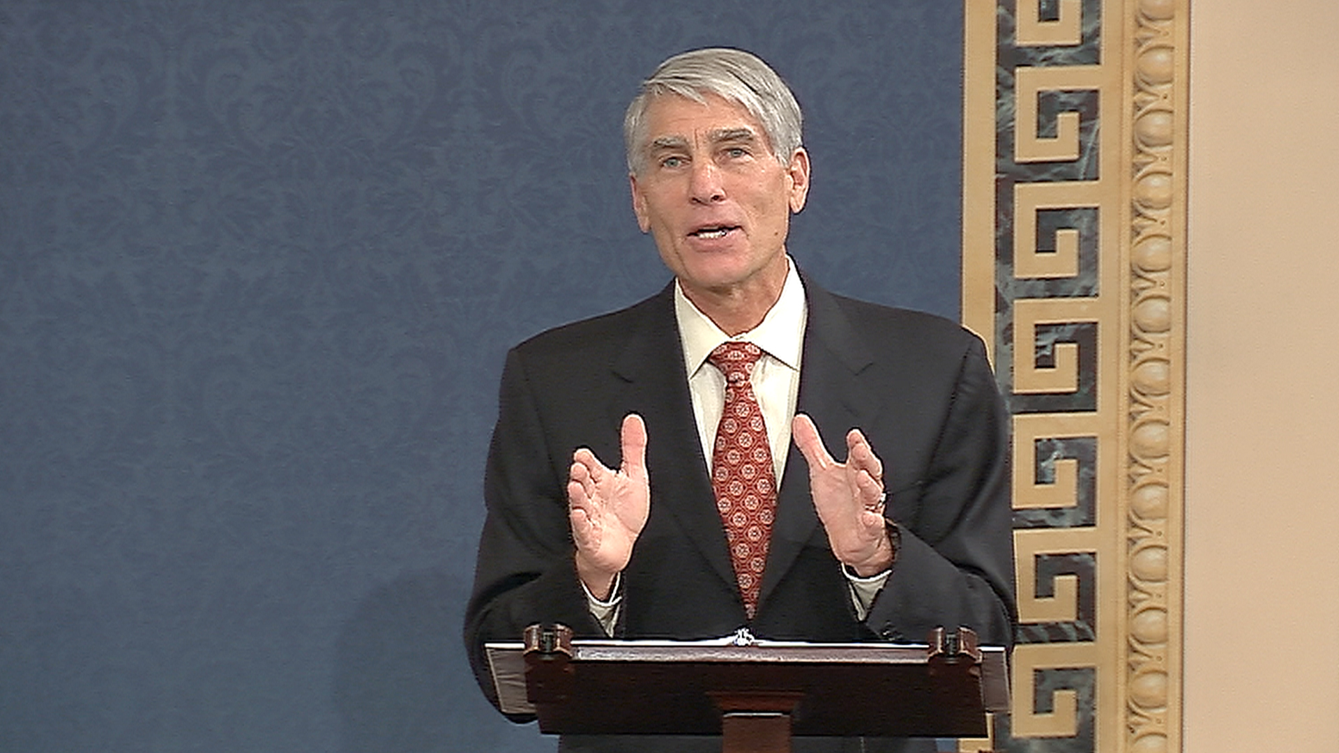 udall single women White evangelicals, 57% of republican men and 51% of republican women)  while udall won unmarried women by 36 points, there simply.