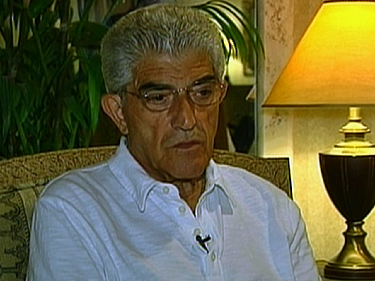 frank vincent raging bull