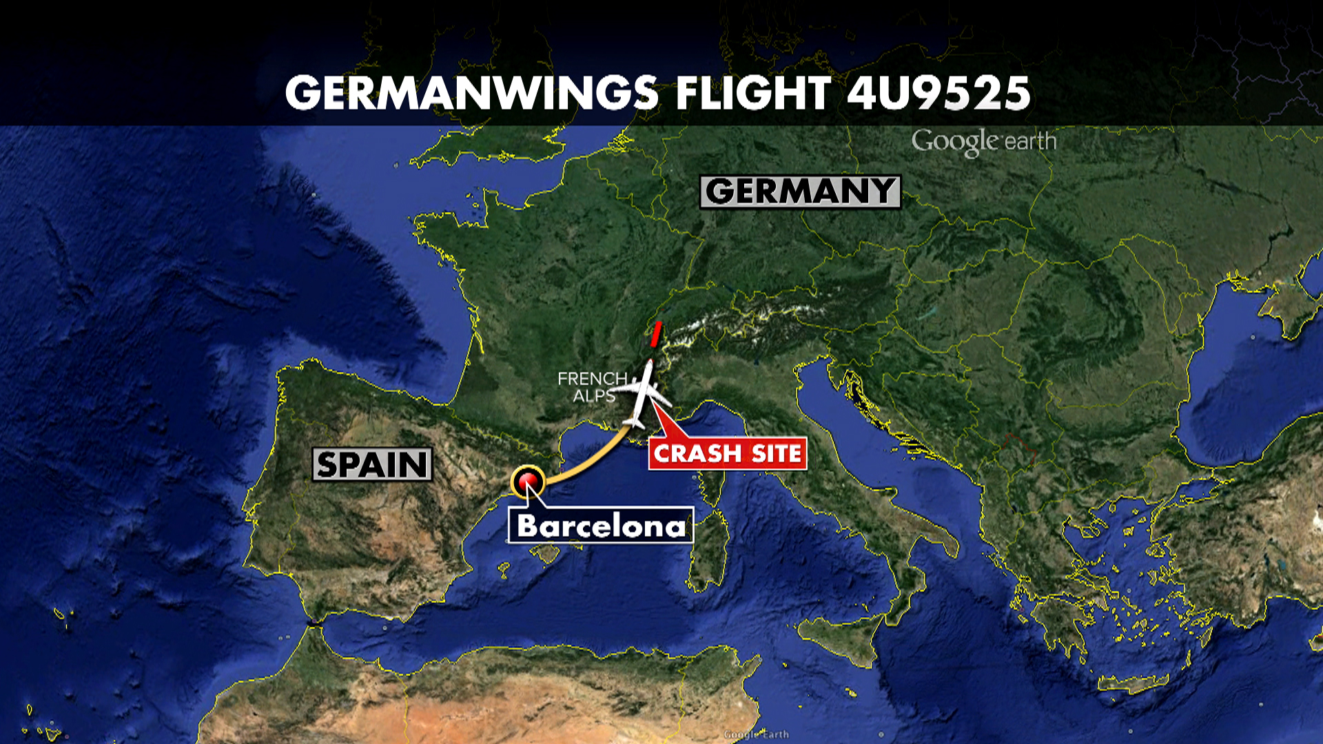 germanwings airbus a320 crash audio recording recovered. Black Bedroom Furniture Sets. Home Design Ideas