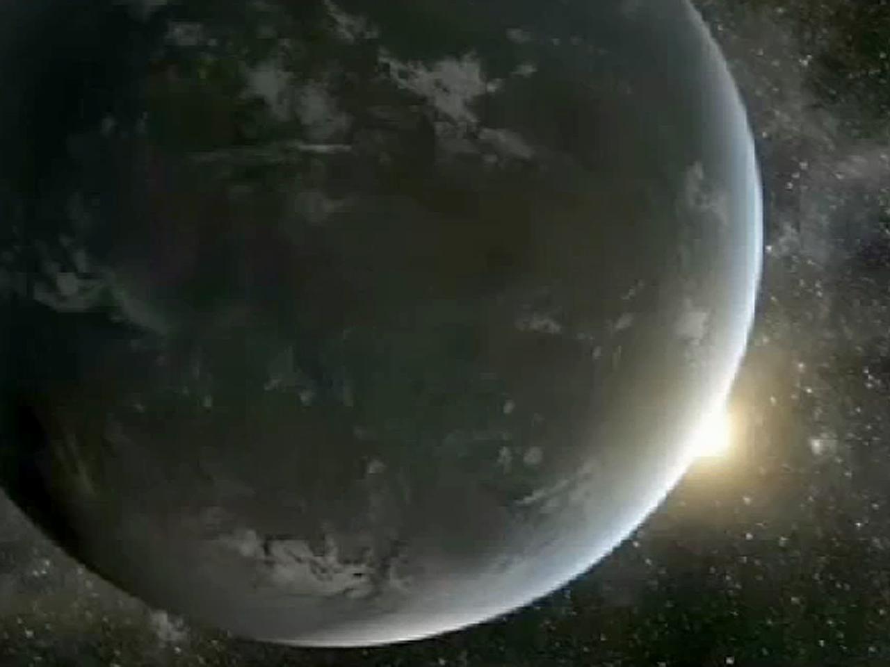 kepler planet finder - photo #20