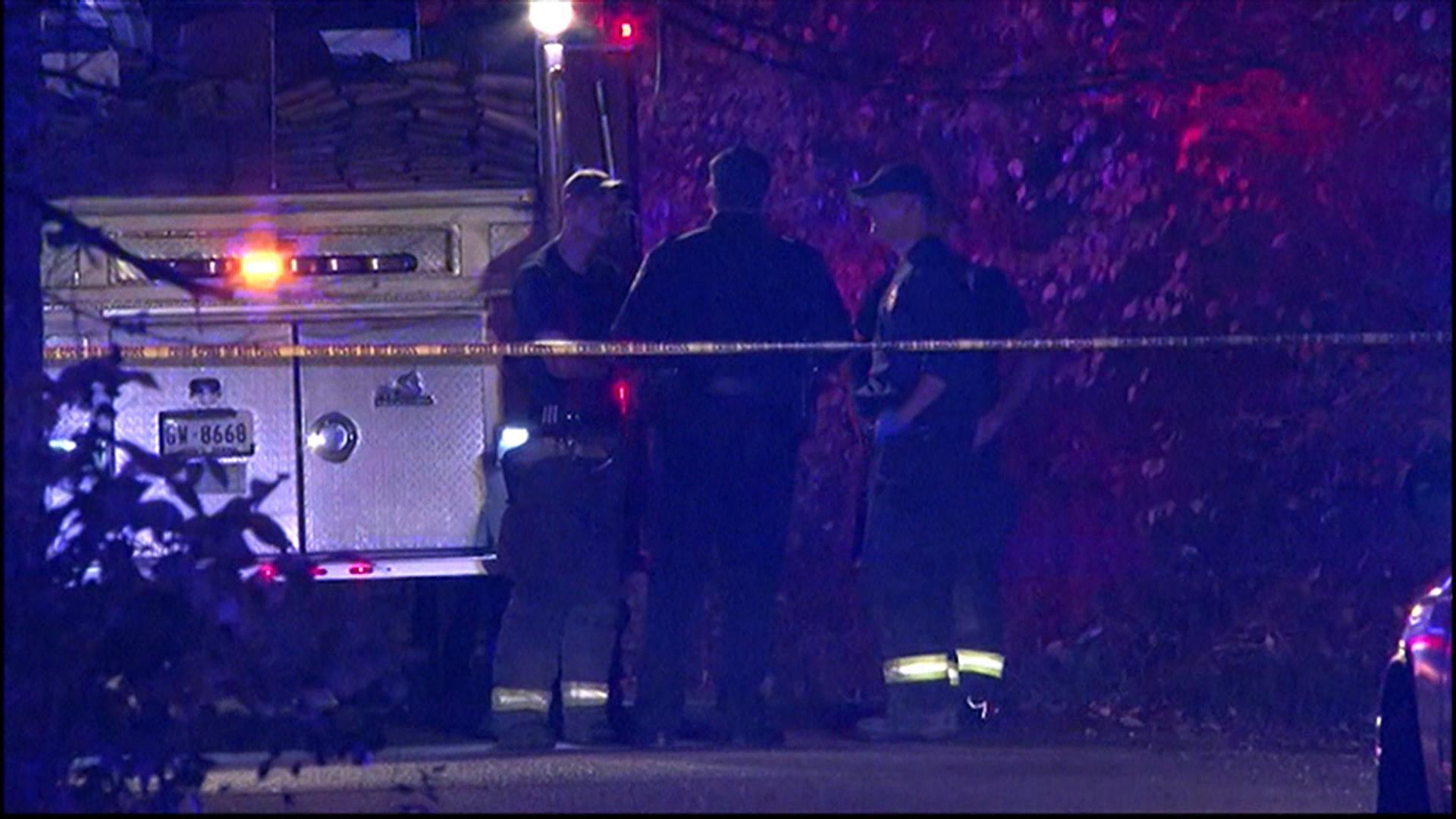 Night lights james dobson - Tennessee Teen Zaevion Dobson Dies Shielding Friends From Gunshots Police Nbc News