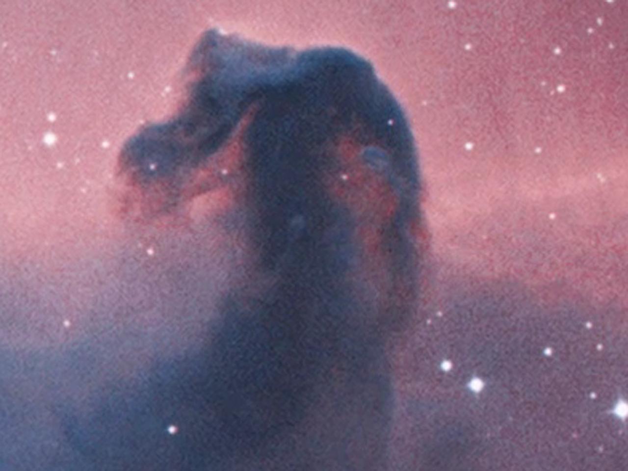 Hubble Revisits Pillars Of Creation For Stunning Photo NBC News - Nasa release new hd photographs iconic pillars creation photo