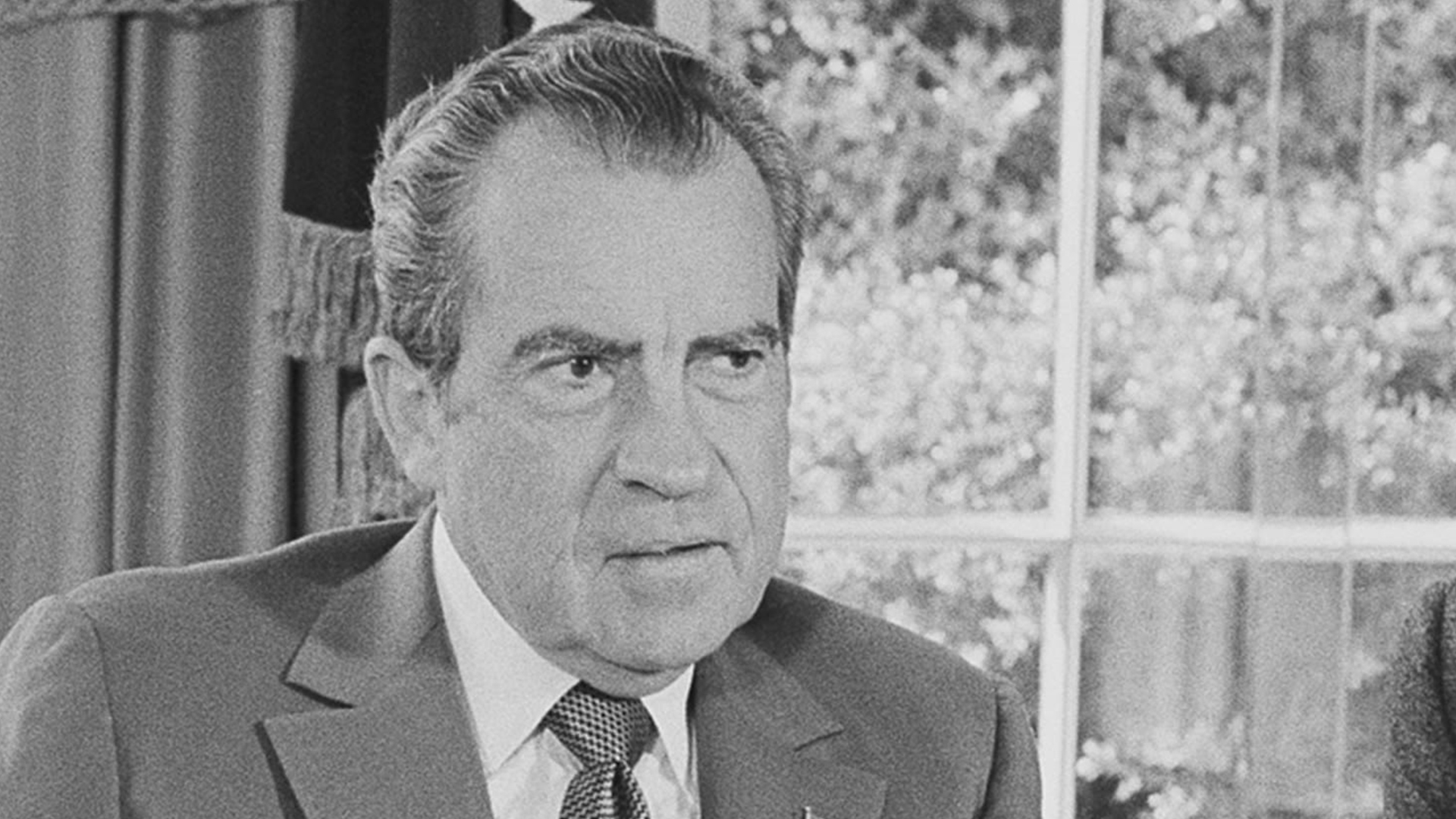 president richard nixon decided to launch a full scale attack on cambodia The process of vietnamization was in full swing the secret bombing of cambodia the nixon administration decided to launch president richard nixon.