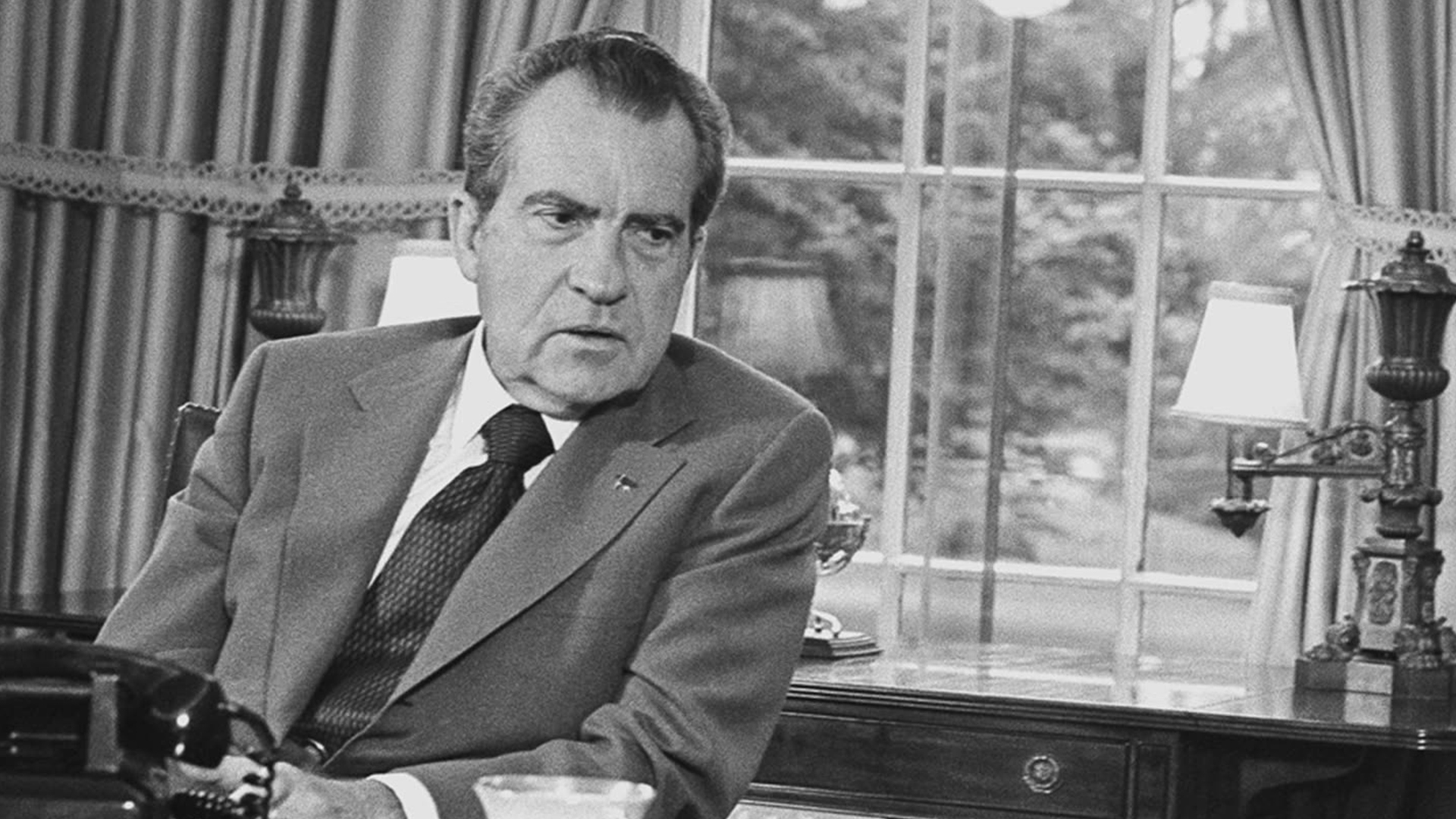 nixon office. Angry Nixon: New Tapes Reveal An Overwrought President In Grips Of Watergate Nixon Office P