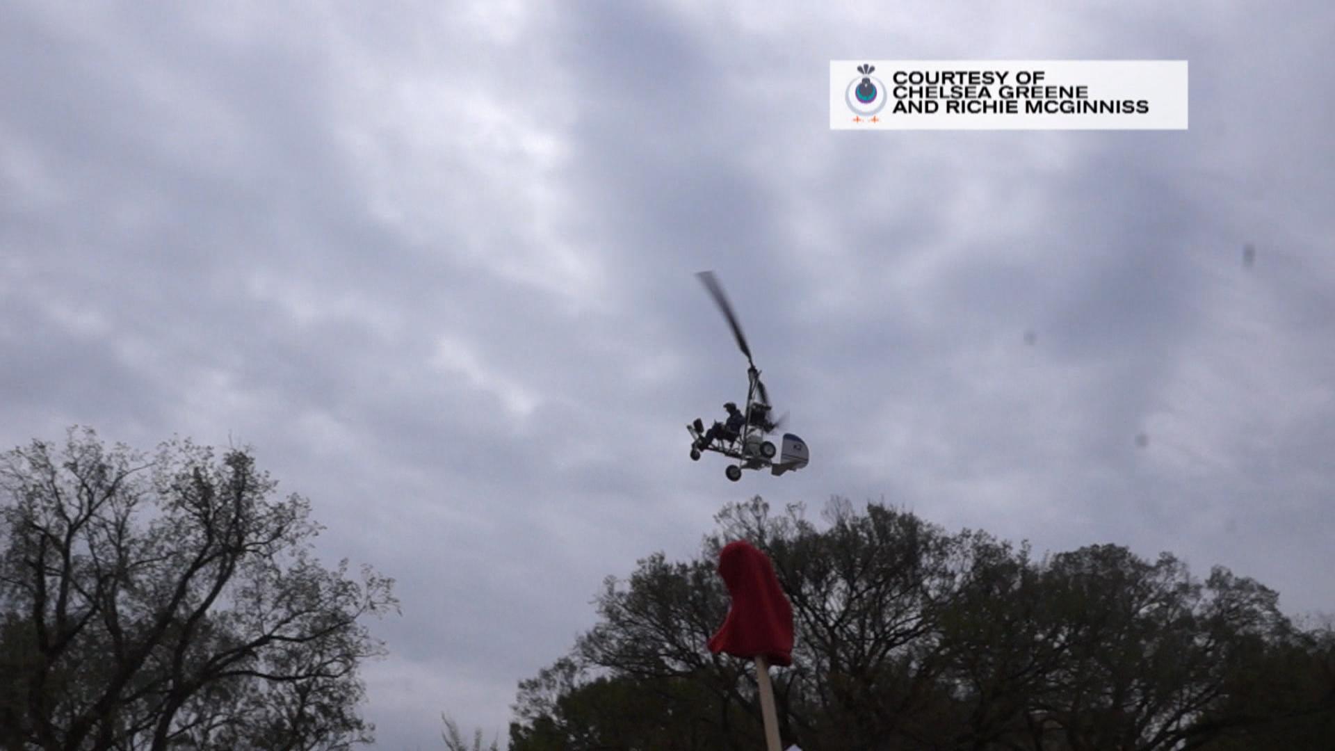 f_os_gyrocopter2_150415.jpg