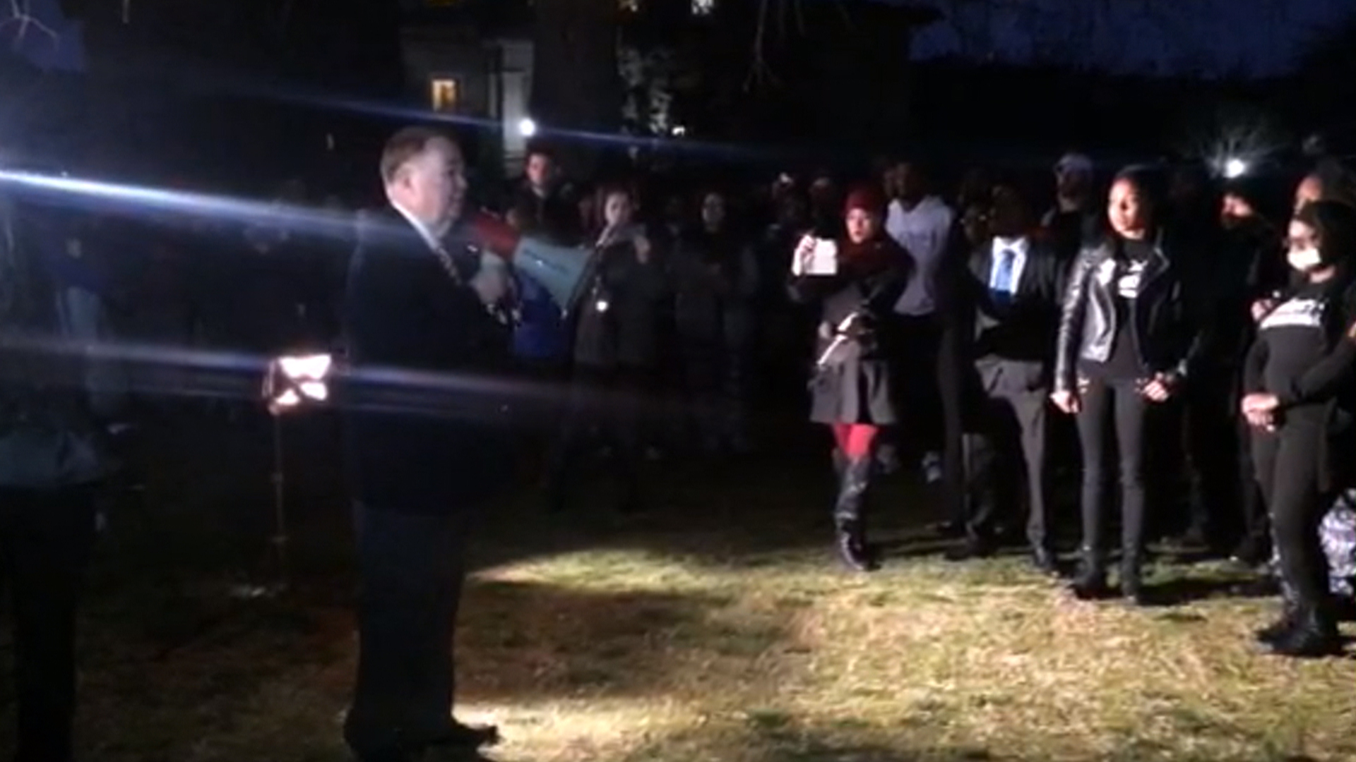 University of Oklahoma Boots Sigma Alpha Epsilon After Racist Chant Video