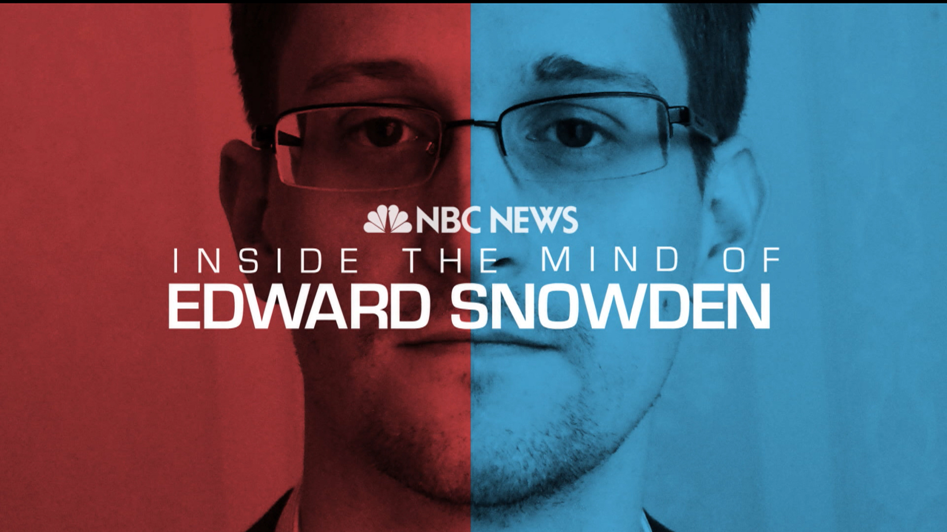 edward snowden 2 essay Unconstitutional actions, cia, computer security - edward snowden: traitor or whistleblower.