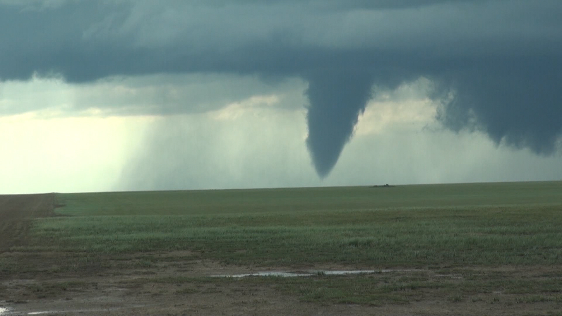 severe weather spawns funnel clouds in colorado   nbc news