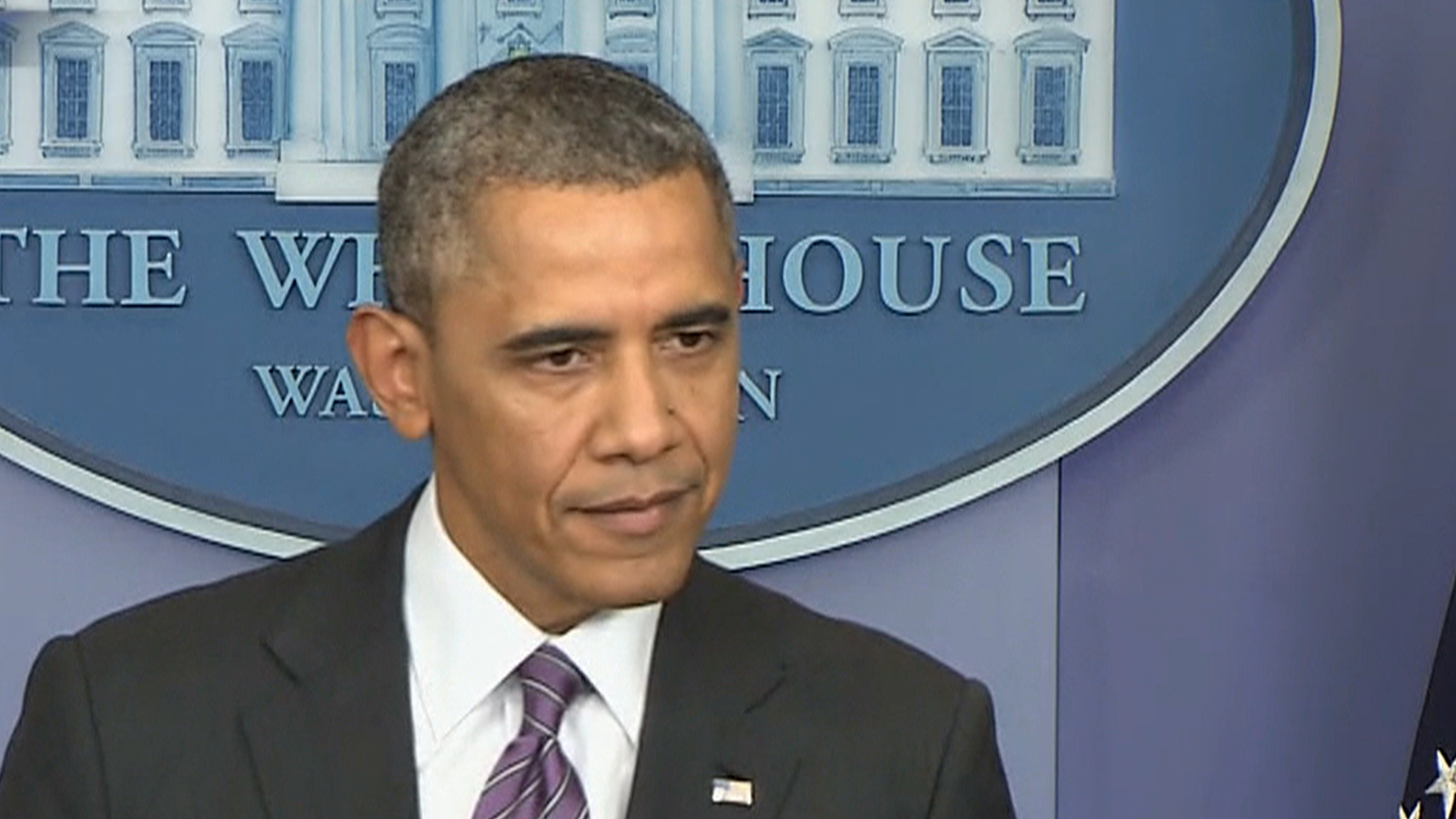 meet the press obamacare supreme
