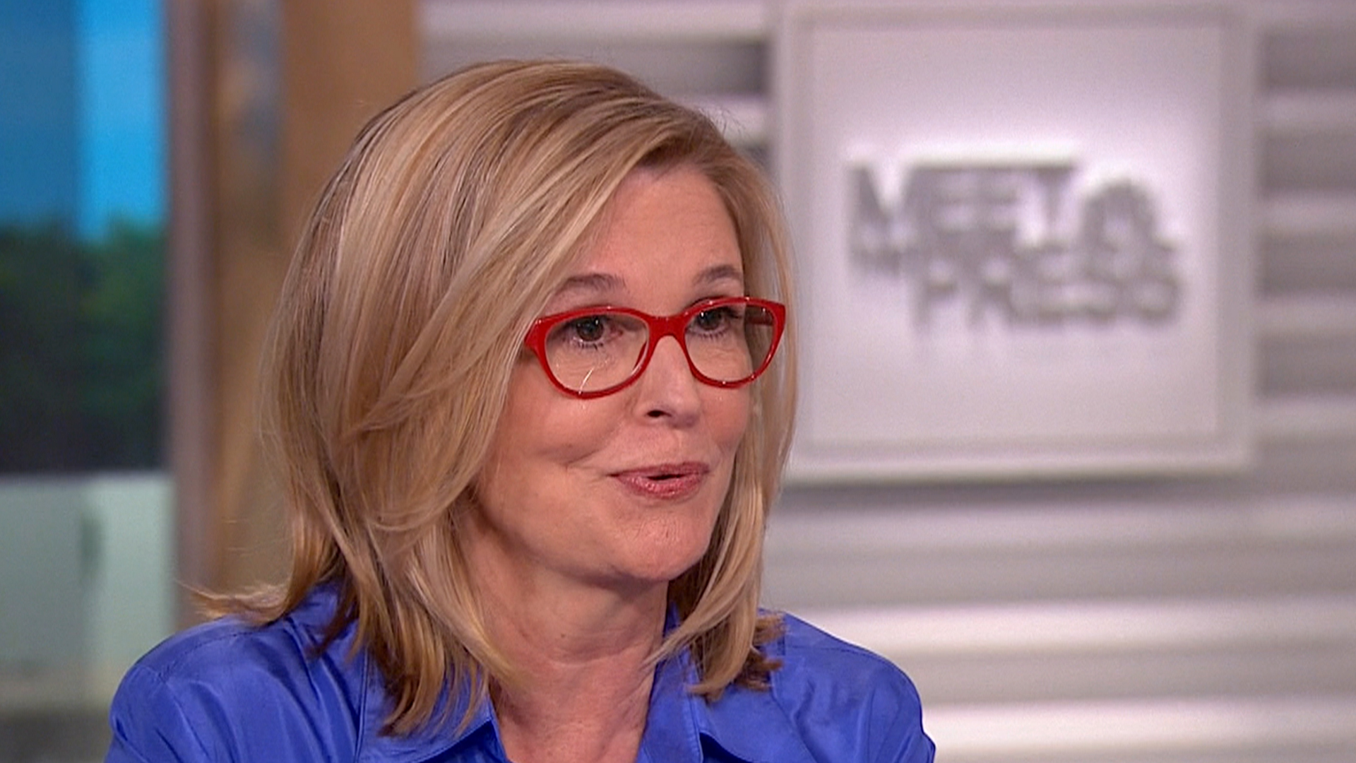 political philosophy of kathleen parker Kathleen parker: centrist movement appeals  an organization dedicated to restoring bipartisanship and a centrist governing philosophy in washington  committed financiers who can underwrite .
