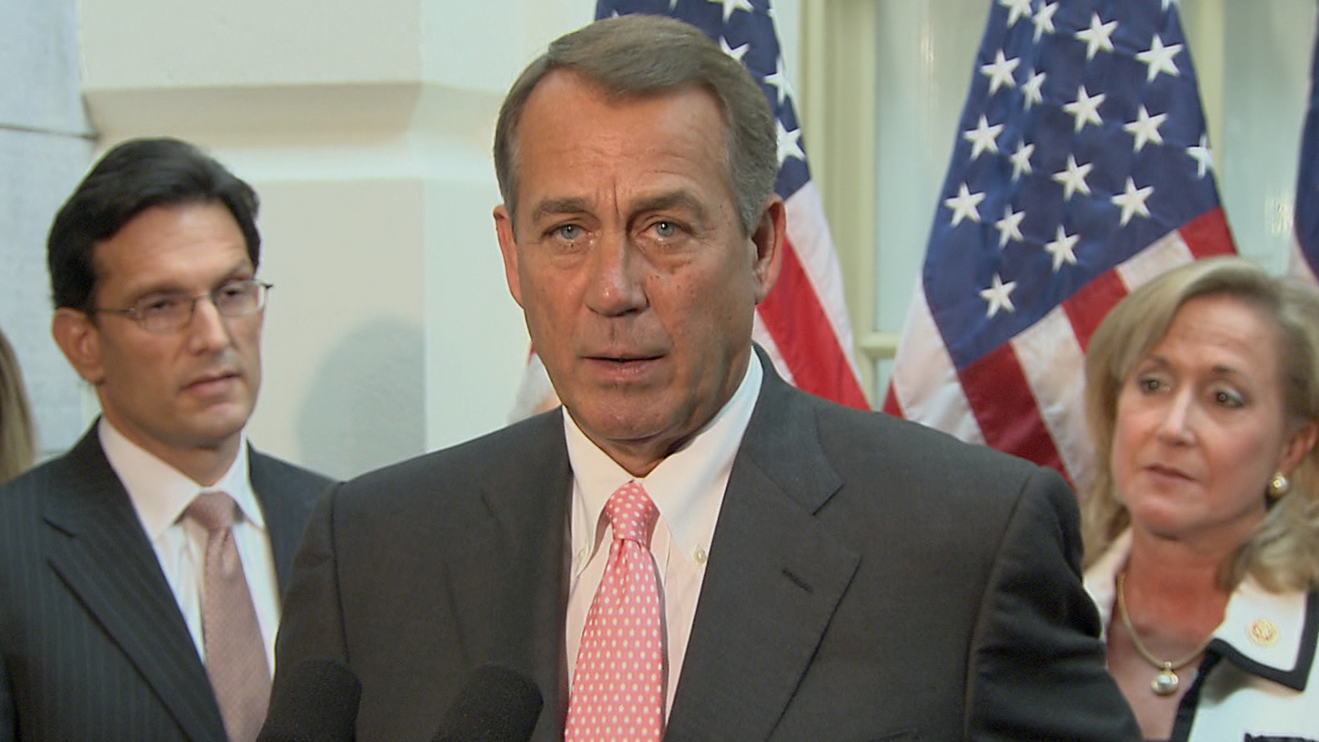 GOP pivots to hypocrisy on jobs
