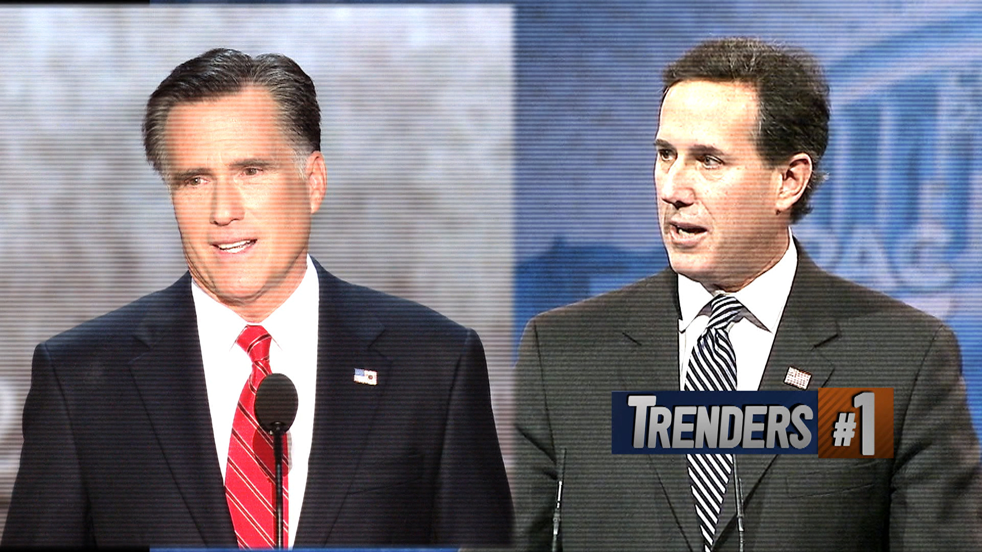 2012 GOP candidates line up to support $10.10