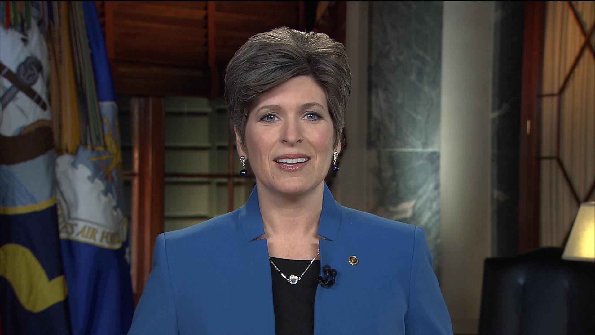 GOP lies over Keystone XL?