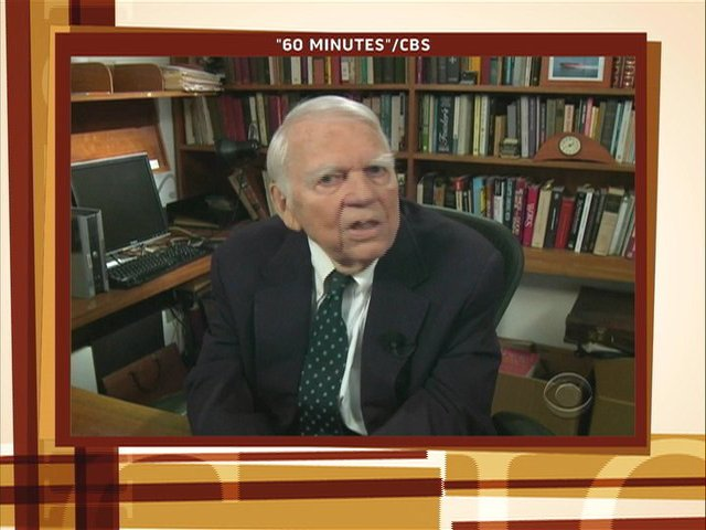 andy rooney essay transcripts Andy rooney said farewell on '60 minutes,' sunday but tv's curmudgeon commentator says he did not retire check out the transcript of andy rooney's essay.