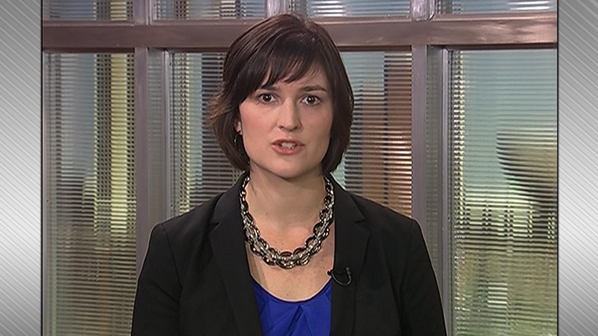 Sandra Fluke's state senate campaign underway