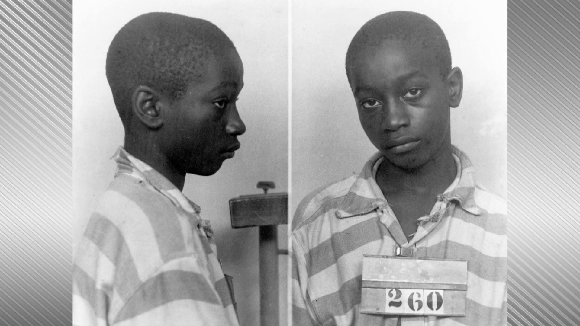 an overview of the case of lionel tate in south florida In a disturbing case out of florida that has loud parallels to the lionel tate saga from a few years back, a 12-year-old boy may face adult charges and a mandatory sentence of life without parole for fatally beating 17.