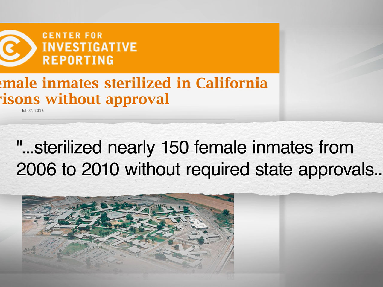 female prison inmates health evaluation Research and evaluation provides mission-critical information on offender  at  intake female inmates perspectives on incarceration and correctional.