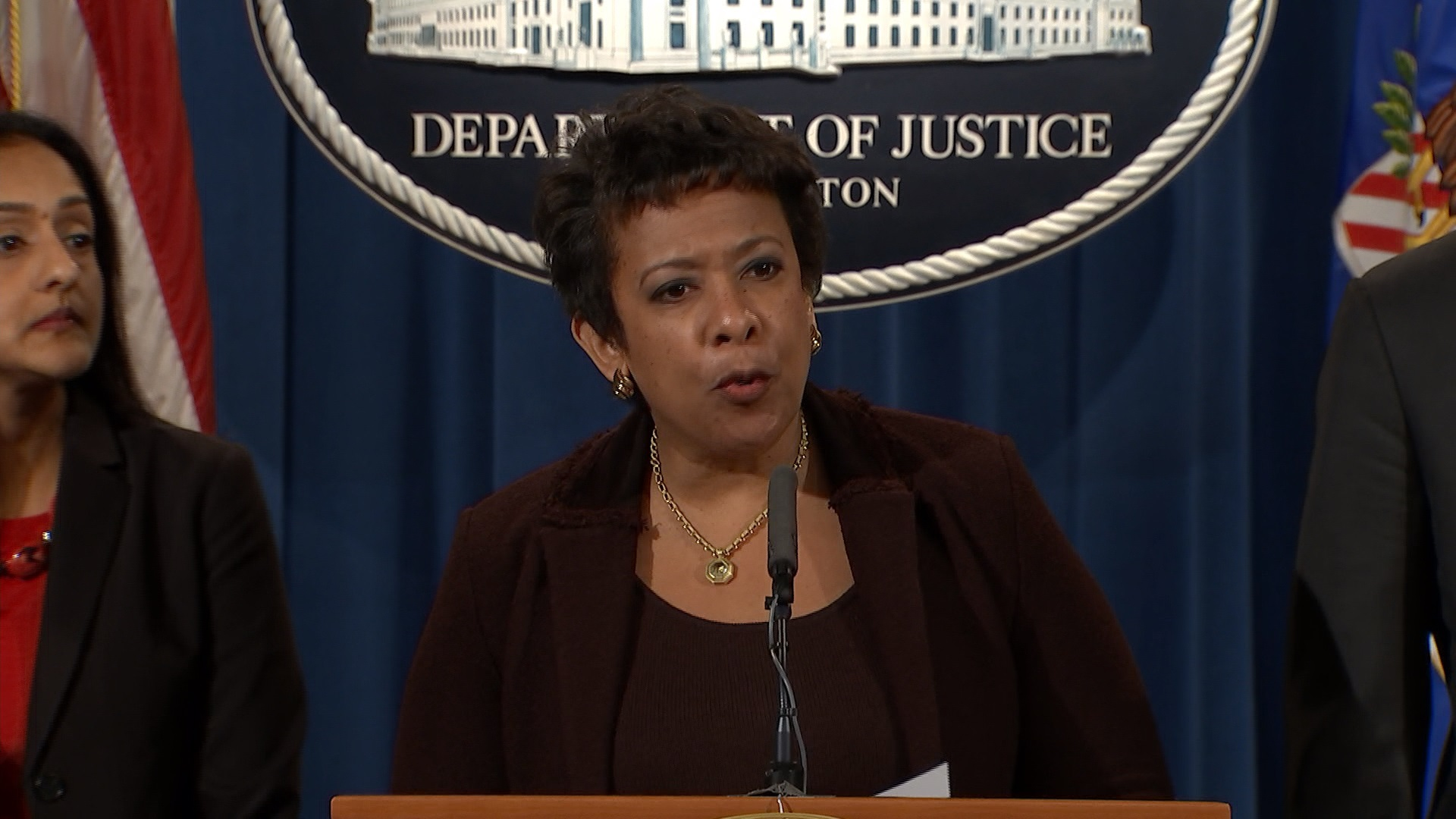 DOJ kicks off investigation of Chicago PD