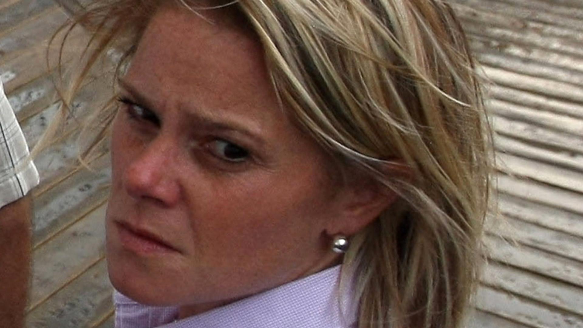 Bridget Kelly: Liar or loyalist?