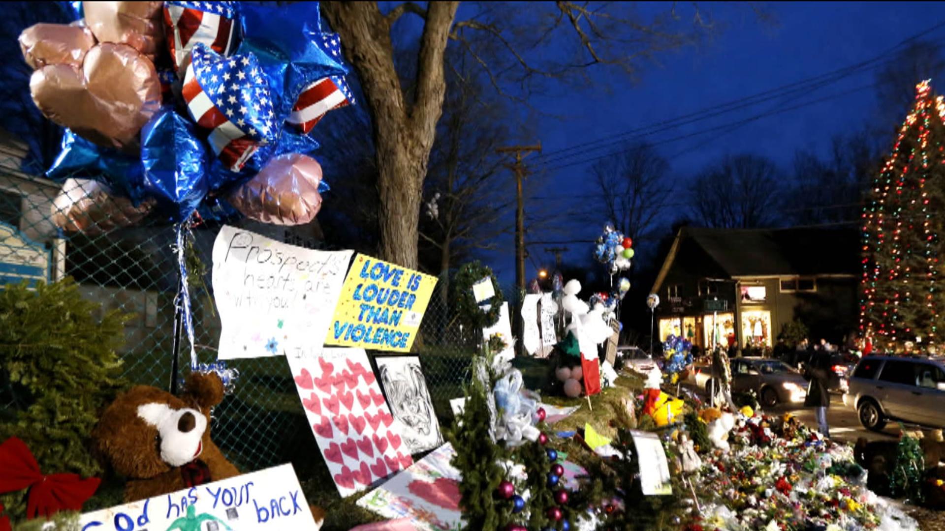 Gun advocates remain passionate about reform