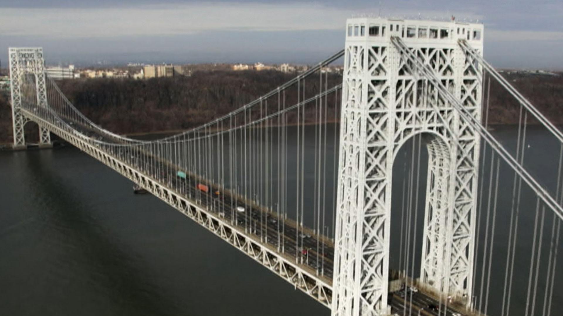 Gov. Christie's bridge problem