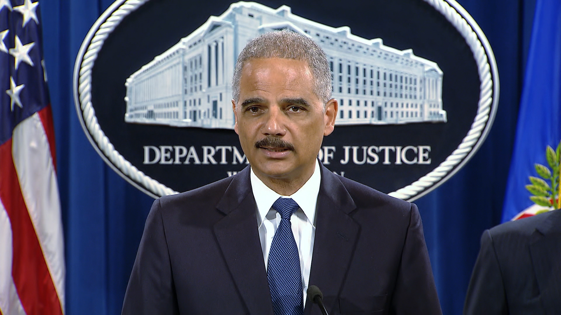 DOJ indicts 5 Chinese military personnel