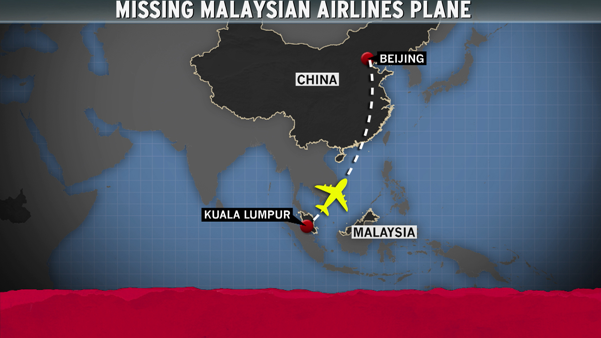 Plane loses contact en route to beijing gumiabroncs Choice Image