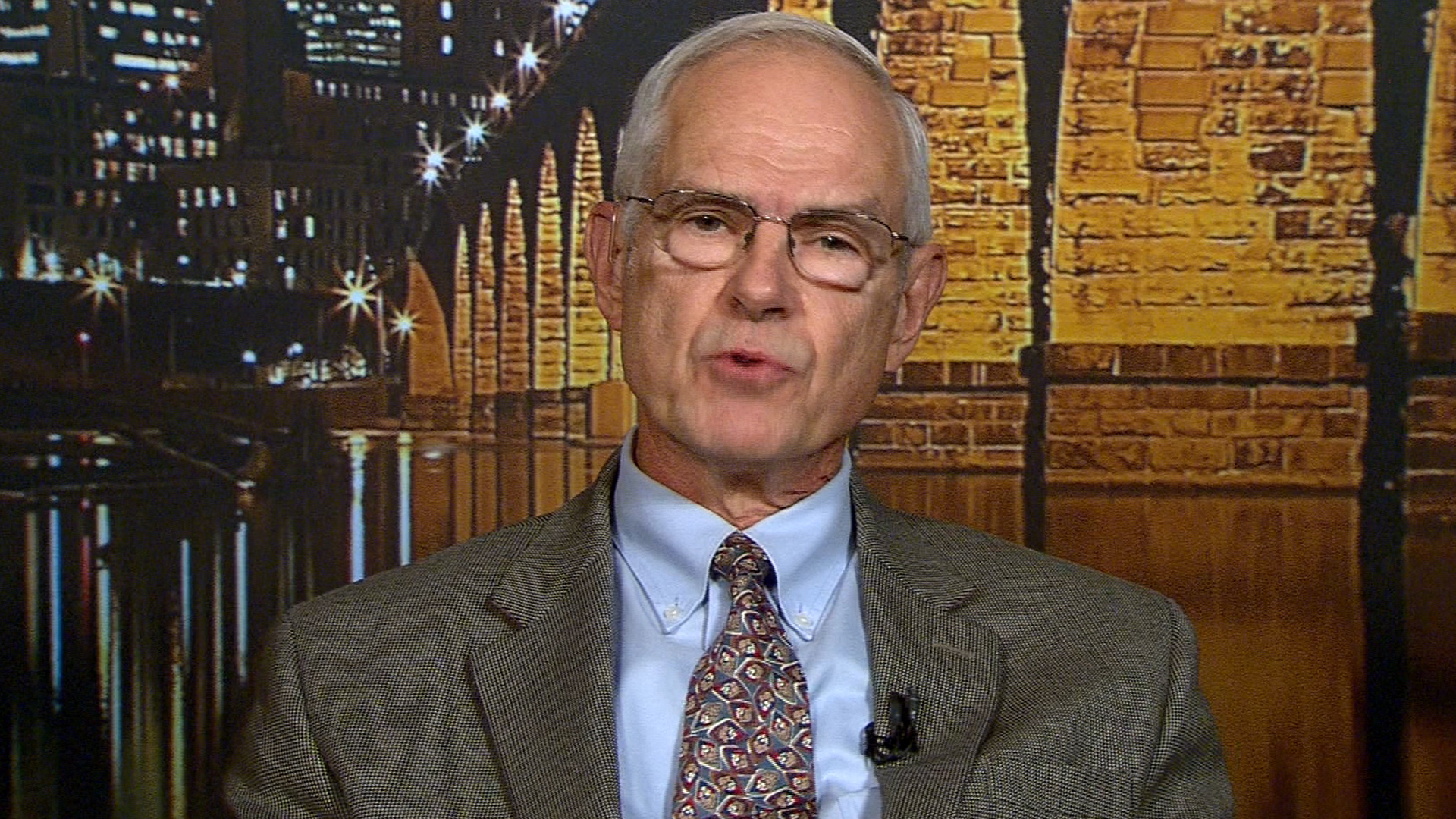Climate deniers find pushback in Nebraska