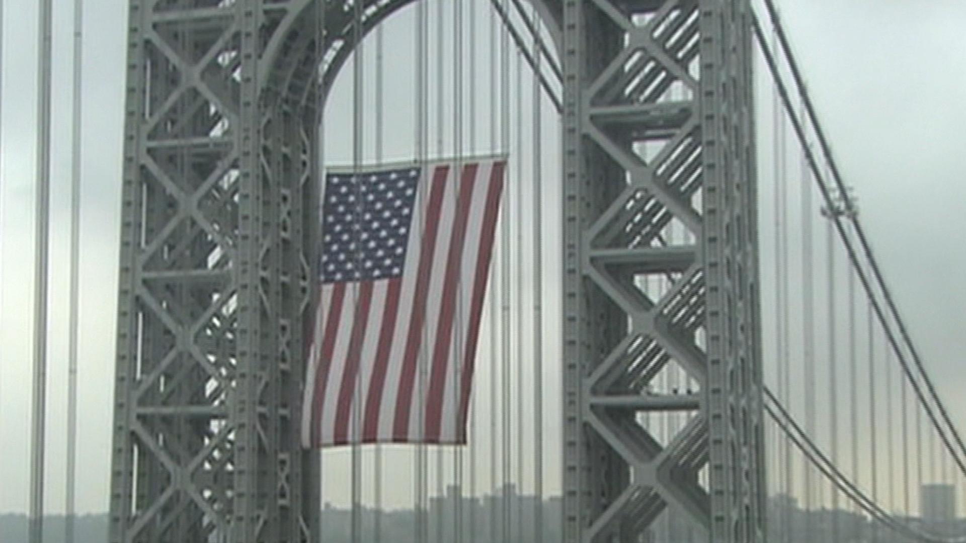 NJ bridge story extending into scandal