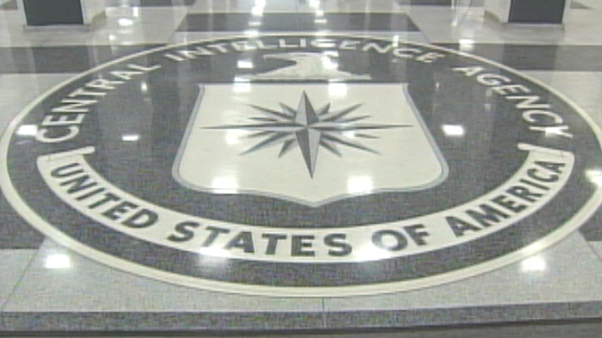 Accountability at core of Senate CIA dispute