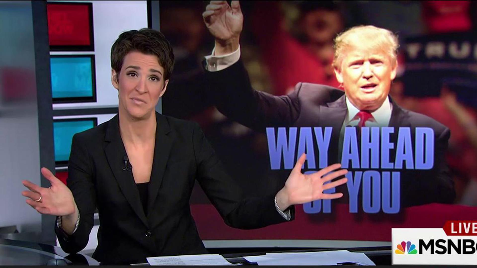 Christie dumps campaign stance, backs Trump
