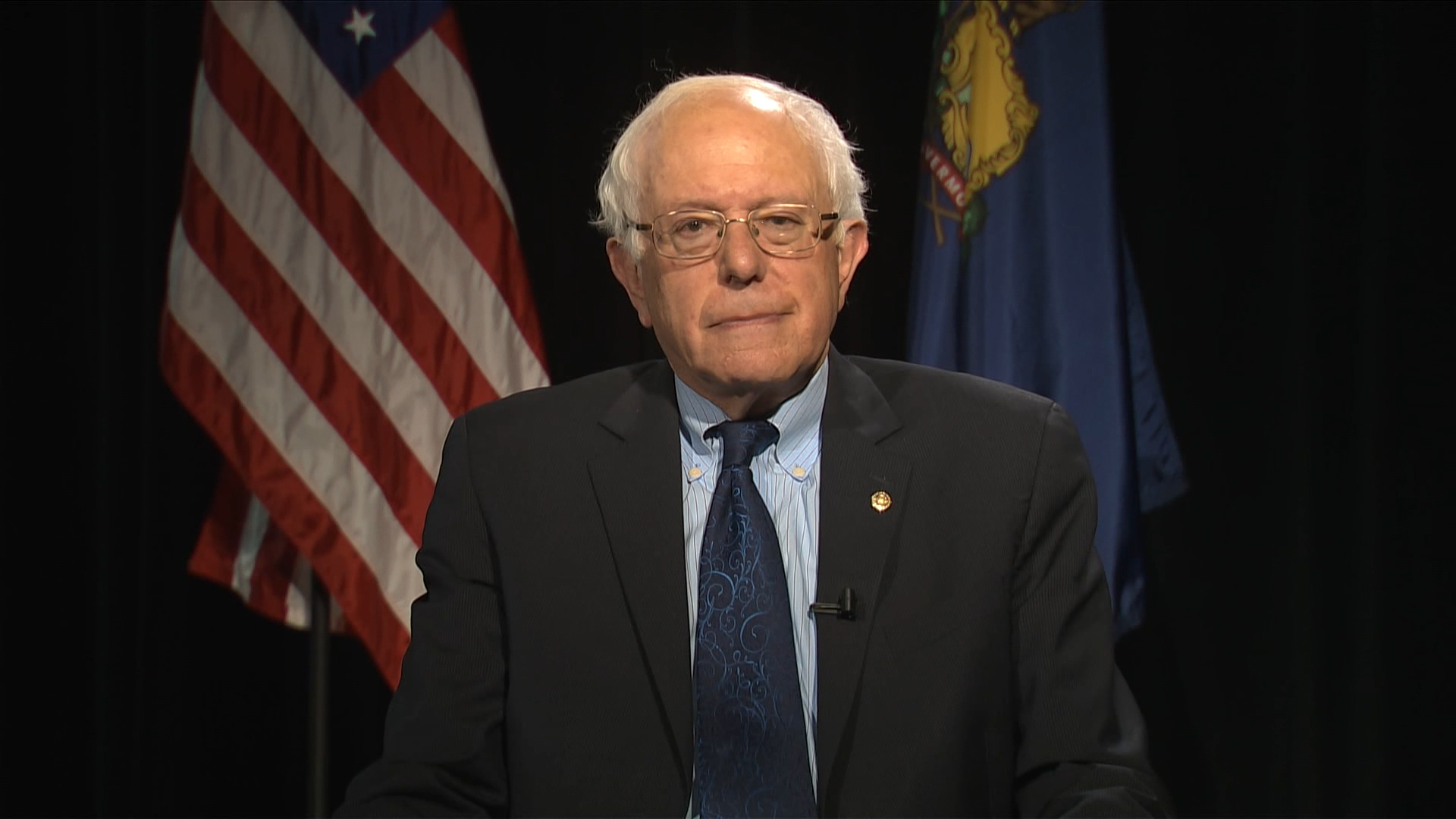 Sanders to introduce VA accountability bill