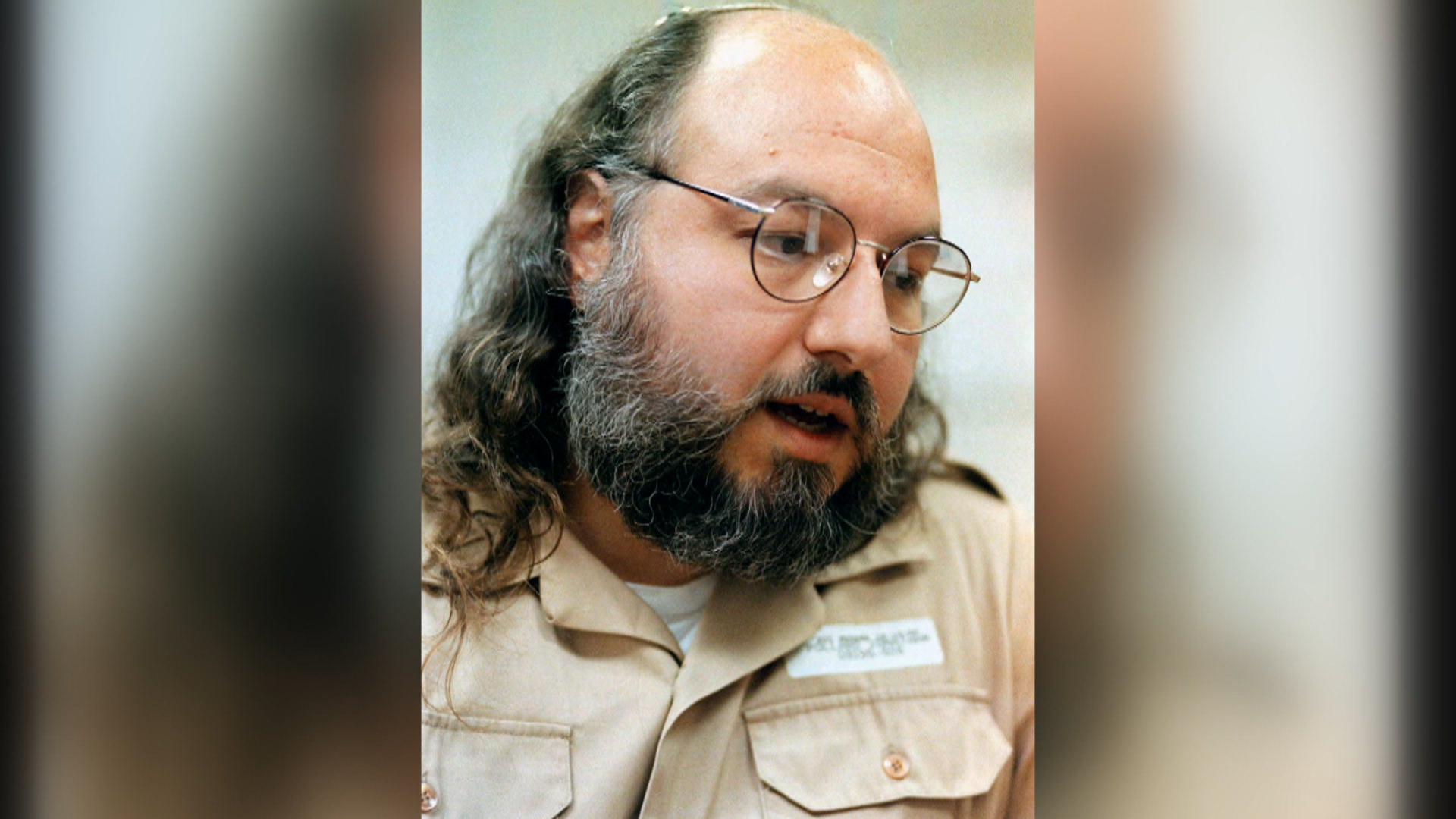 US considers parole for convicted Israeli spy