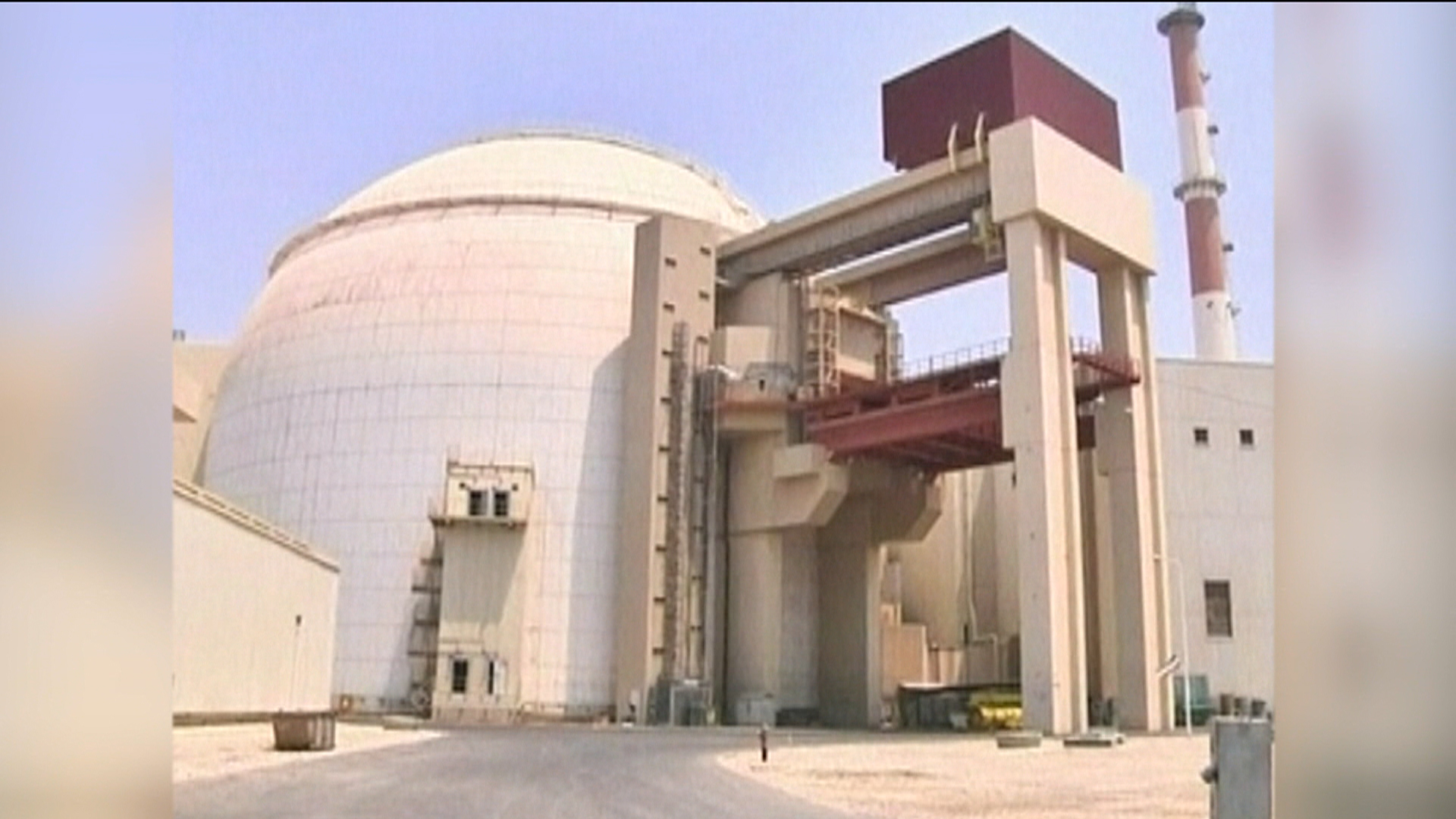 'Critical point' in US-Iran nuke talks