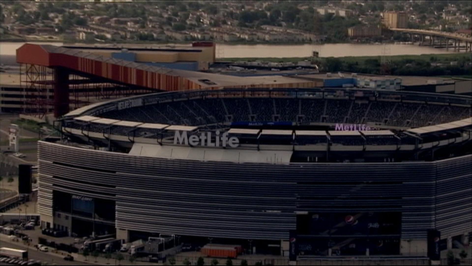 How the 2014 Super Bowl got a big tech boost