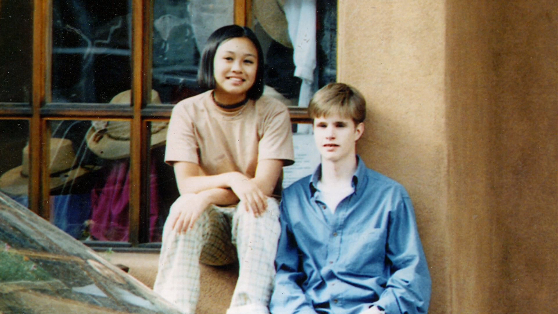 exploration of the matthew shepard event essay In october 1998 in the middle of the prairie outside laramie, wyoming, matthew shepard, a 21 year old student at the university of wyoming, was tied to a fence post, severely beaten, robbed, , tortured and left, alone, to die.