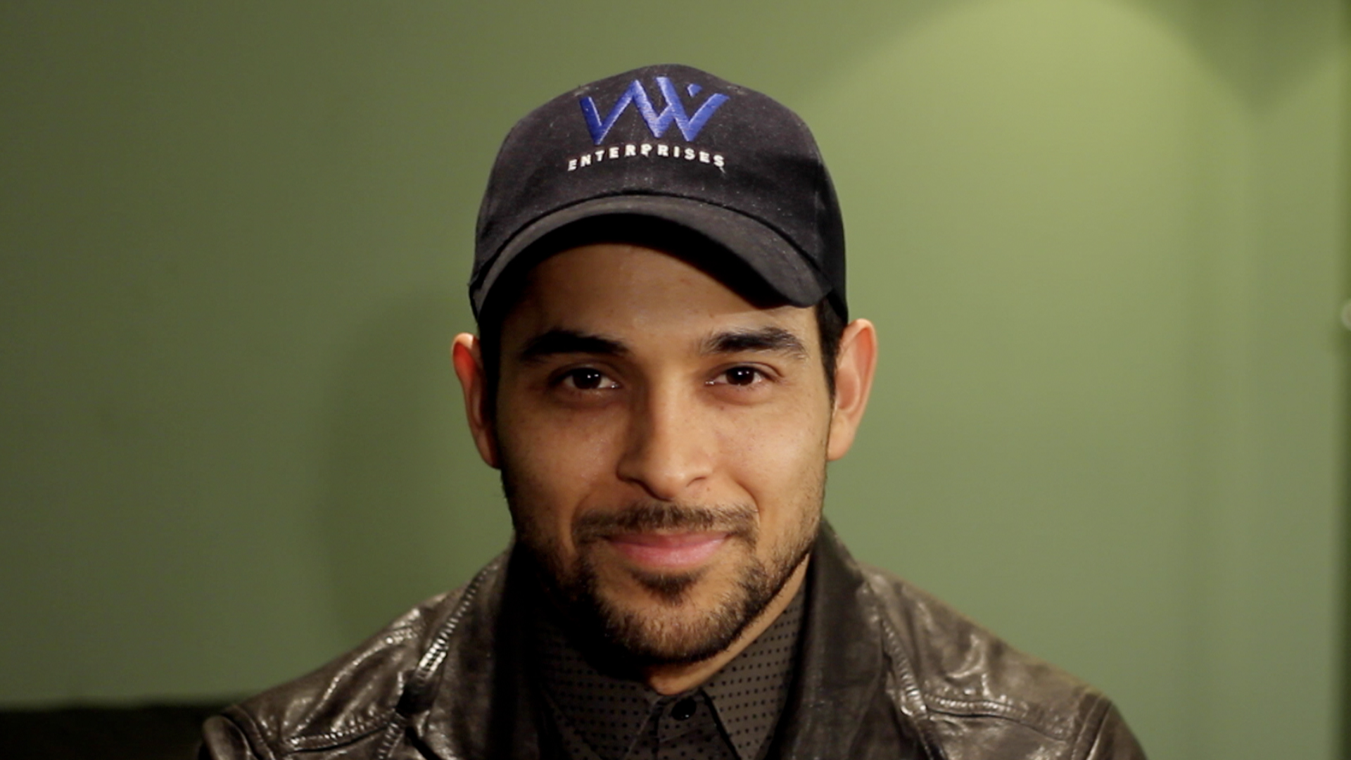 How Wilmer Valderrama gives back to others