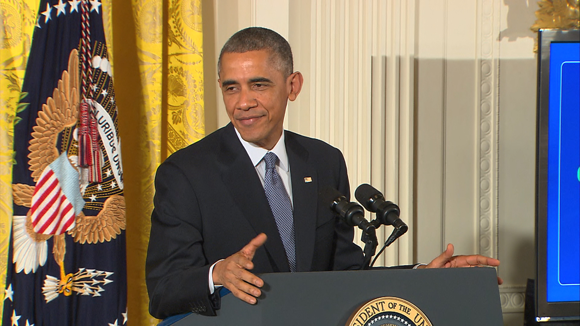 Is Obama's education sec. 'playing hooky?'