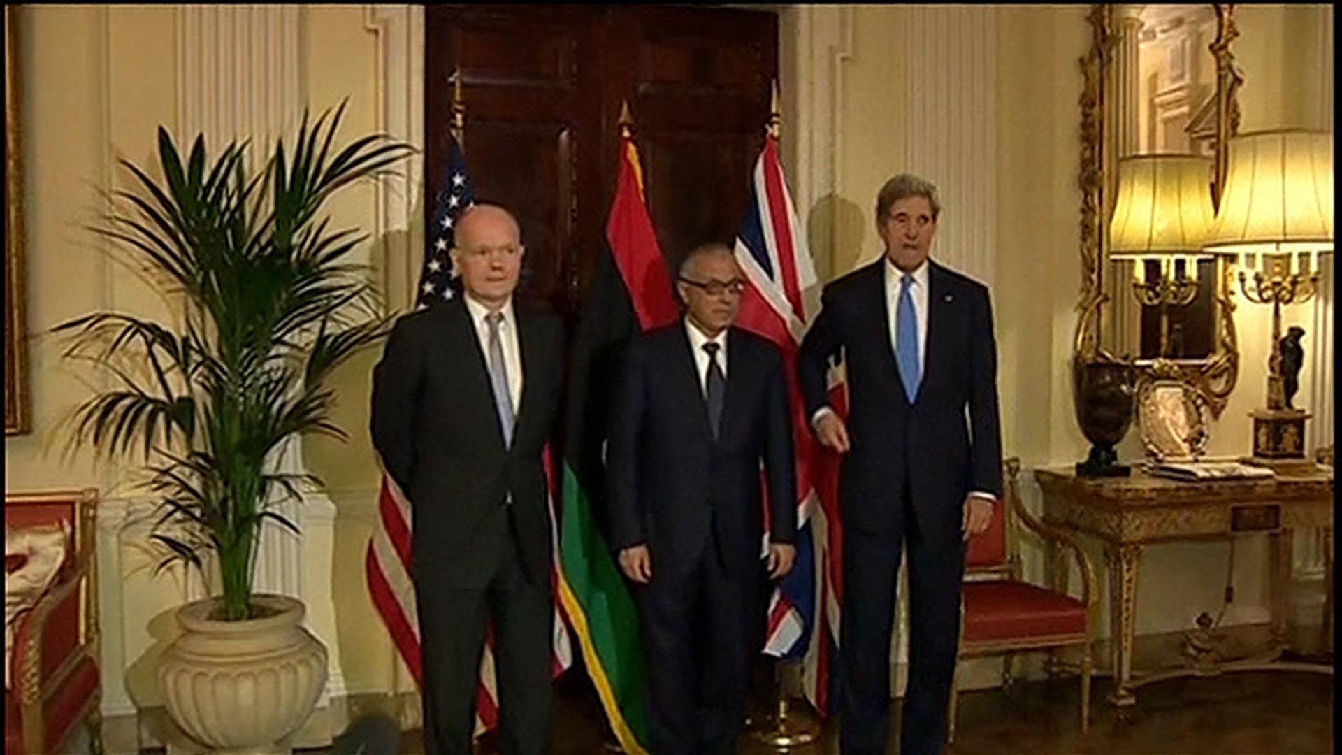 Iranian deal - a smart move?